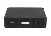 Amplificador auriculares Micromega MYZIC