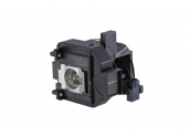 Lampara Proyector Epson EH-TW6100 EH-TW6100W ELPLP68