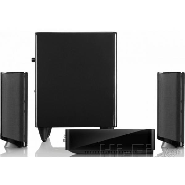 home cinema harman kardon bds375 bluetooth. Black Bedroom Furniture Sets. Home Design Ideas