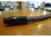 Transparent Audio RDL cable digital coaxial 0,5m