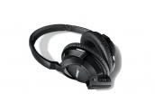 Auriculares Bose AE2w Bluetooth