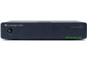 Previo de fono Cambridge Audio Azur 551P para giradiscos