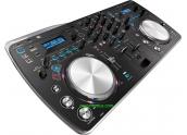 Lector CDs mesa mezclas y controlador Pioneer XDJ-R1