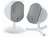 Altavoces Focal Little Bird