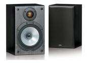 Altavoces Monitor Audio Bronze MR1