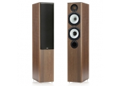 Altavoces Monitor Audio Bronze MR4
