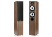 Altavoces Monitor Audio Bronze MR4