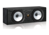Altavoz central Monitor Audio Bronze MRC