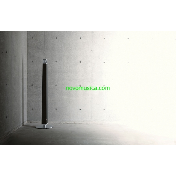 altavoz bluetooth yamaha relit lsx 700. Black Bedroom Furniture Sets. Home Design Ideas