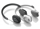 Auriculares B&W P3 refurbished