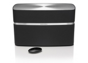 Altavoz Airplay B&W A7 refurbished