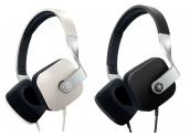 Auriculares Yamaha HPH-M82