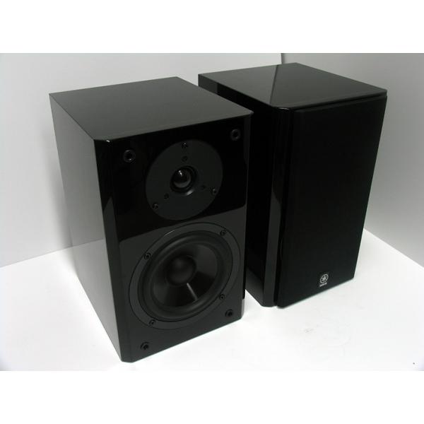 equipo sonido yamaha a s201 nx e700. Black Bedroom Furniture Sets. Home Design Ideas
