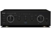 Amplificador Teac A-R630