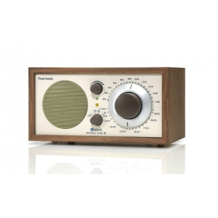 Radio Tivoli Model 1 Bluetooth BT
