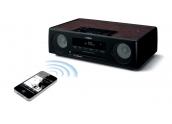 Micro Cadena Yamaha TSX-B232 Bluetooth