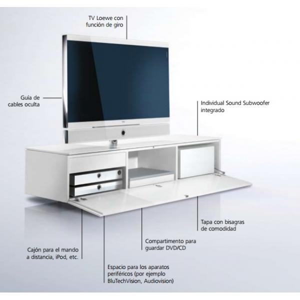 sonos rack. Black Bedroom Furniture Sets. Home Design Ideas