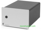 Etapa potencia Project Amp Box DS