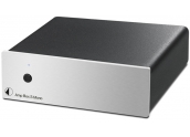 Etapa potencia Project Amp Box S Mono