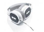 Auriculares cancelacion de ruido PSB M4U 2