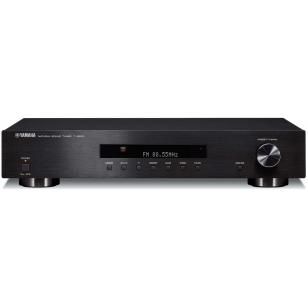 Sintonizador Radio Yamaha T-S500