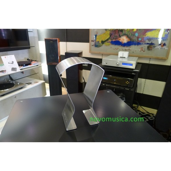 soporte de auriculares grado stand l tienda online