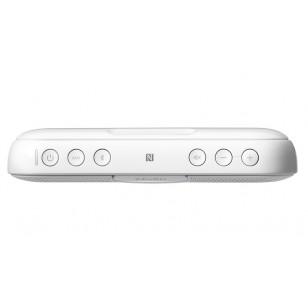 Altavoz Bluetooth Denon Envaya DSB200