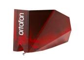 Aguja Ortofon Stylus 2M Red