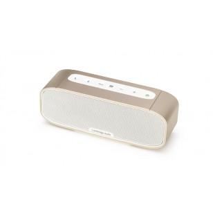Altavoz Bluetooth Cambridge Audio G2