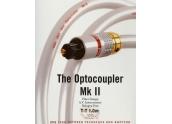 Van den Hul Optocoupler mkII