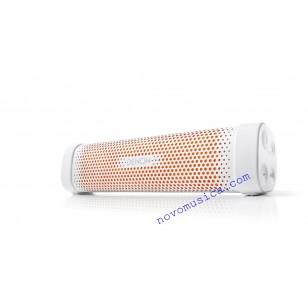 Altavoz Bluetooth Denon Envaya Mini DSB100