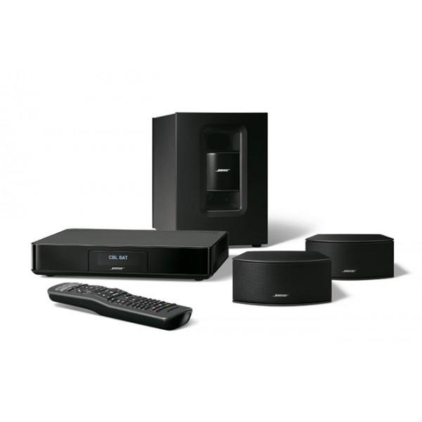 home cinema bose cinemate 220 soundtouch tienda online novomusica. Black Bedroom Furniture Sets. Home Design Ideas
