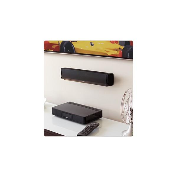 bose wb120. Black Bedroom Furniture Sets. Home Design Ideas