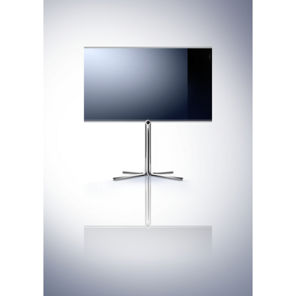 Loewe Individual 55 Compose Led 400 Tv Led Full Hd Hdtv 400hz
