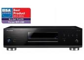 Blu-Ray Pioneer BDP-LX88