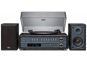 Equipo sonido Teac LP-P1000