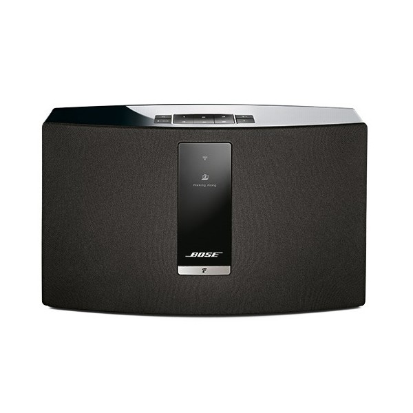 bose soundtouch 20 serie 3. Black Bedroom Furniture Sets. Home Design Ideas