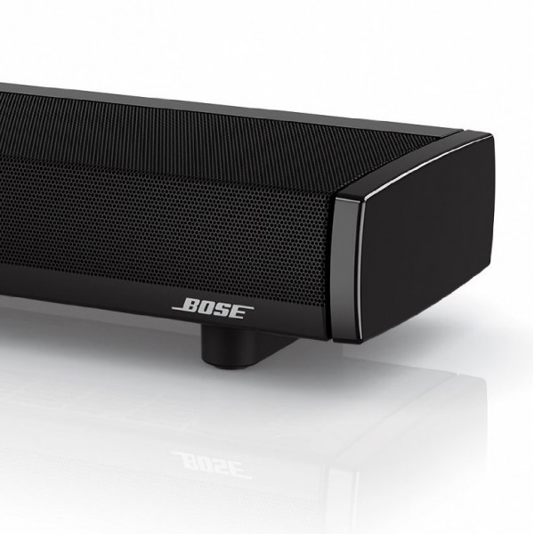 bose lifestyle soundtouch 135. Black Bedroom Furniture Sets. Home Design Ideas