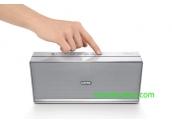 Altavoz Bluetooth Loewe Speaker 2go
