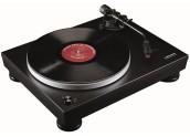 Audio Technica AT-LP5 Giradiscos
