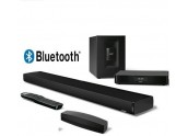 Home Cinema Bose SoundTouch 130