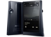 Astell Kern AK300 Reproductor
