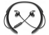 Bose QuietControl 30 QC30 Auriculares Cancelacion Ruido Bluetooth