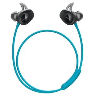 Bose SoundSport Wireless Auricular Bluetooth