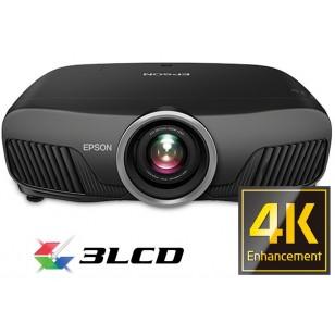 Epson EH-TW9300 Proyector 3D 4K