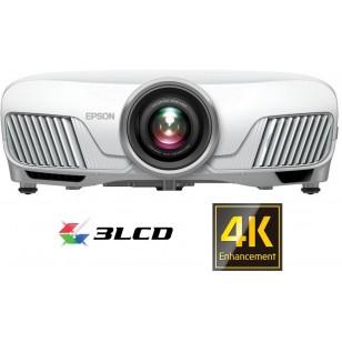 Epson EH-TW7300 Proyector 3D 4K