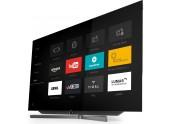 Loewe BILD 7 55 TV OLED 4K