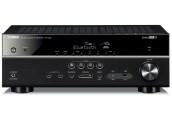Yamaha RXV481 Amplificador