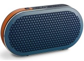 Dali Katch Altavoz Bluetooth True Wireless