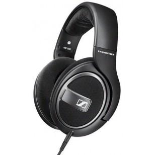 Sennheiser HD559 auriculares